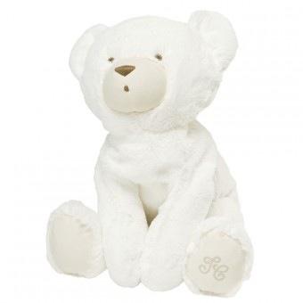 tartine et chocolate Tartine et Chocolat - Prosper Polar Bear
