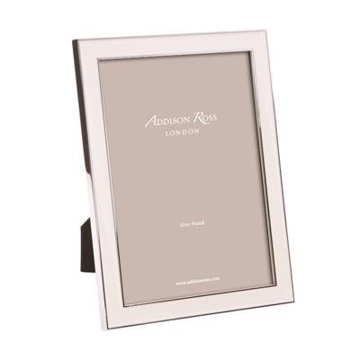 Addison Ross Addisson Ross Enamel Photo Frame - Thin
