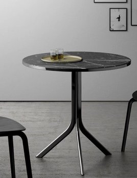 Retegui Marble Retegui Marble - Bistro Table - various sizes and colours available