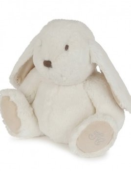 tartine et chocolate Tartine et Chocolat - Rabbit Musical Toy - Augustin
