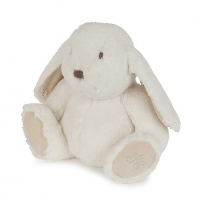tartine et chocolate Tartine et Chocolat - Rabbit Musical Toy - Augustin