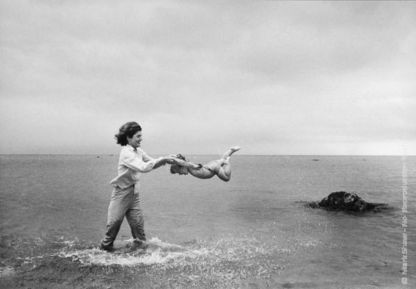 Mark Shaw Photography - Jackie Swings Caroline