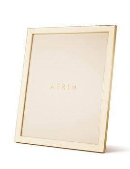 "Aerin AERIN - Camile Frame 8x10"""