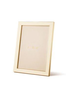"Aerin AERIN - Camile Frame 5x7"""