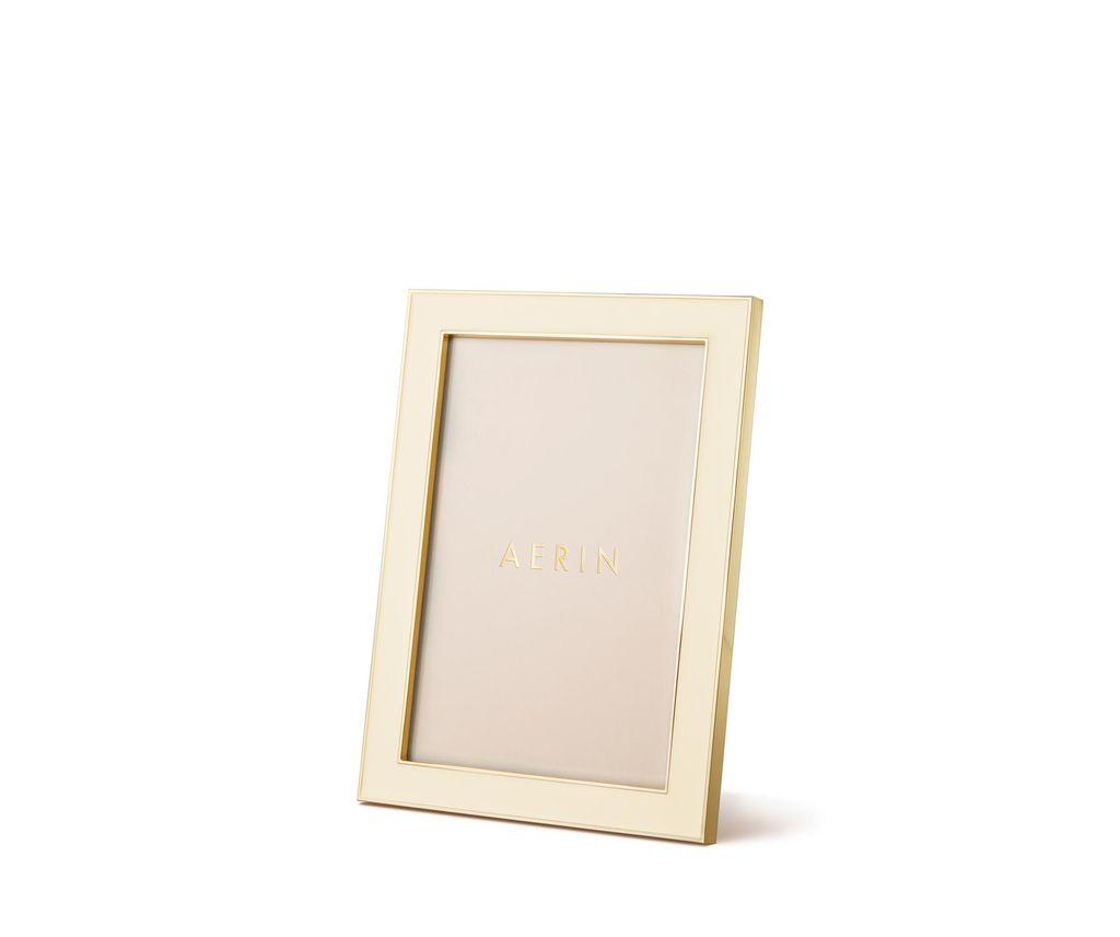 "Aerin AERIN - Camile Frame 4x6"""