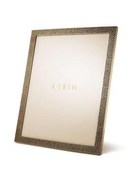"""Aerin AERIN - Cordoba Frame 8x10"""""""