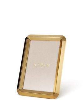 """Aerin AERIN - Archer Frame 4x6"""""""
