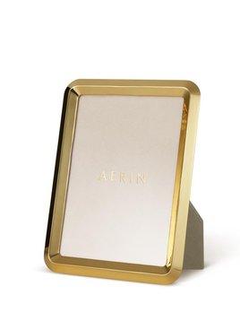 """Aerin AERIN - Archer Frame 5x7"""""""