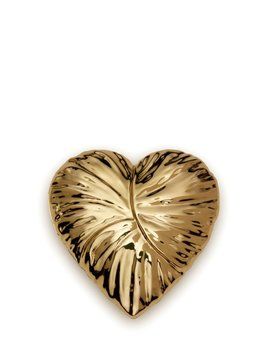 Aerin AERIN - Ambroise Heart Object