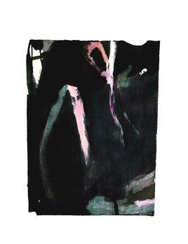 Gift #23 - Antonia Mrljak -  67x53cm