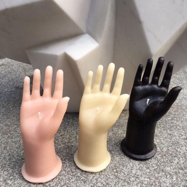 Cire Trudon Cire trudon - Ex-Voto - Pink - 13cm