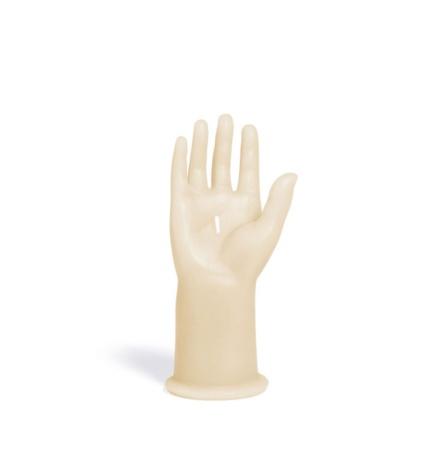 Cire Trudon Cire trudon - Ex-Voto - Stone - 13cm