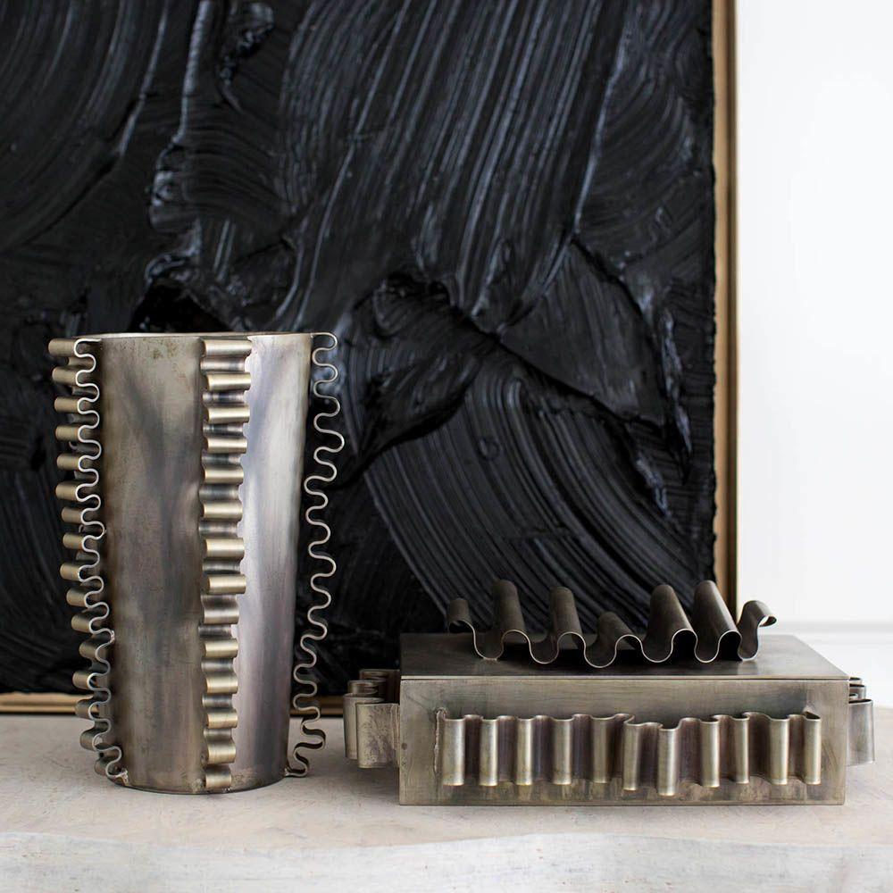 Kelly Wearstler Kelly Wearstler - Avant Vase