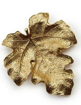 AERIN - Maple Leaf Dish