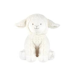 tartine et chocolate Tartine et Chocolat - Edmund - Sheep - Mouton - 25cm _ Ecru