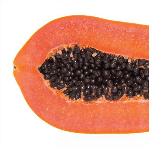 Lepaar Lepaar - 24k Brightening Papaya Seed Oil Composition - 15ml