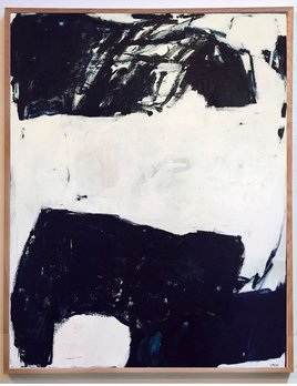 Devlins Creek Morning - Antonia Mrljak - 154x124cm