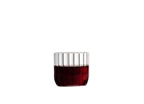 fferrone Fferrone Glassware - Dearborn Wine Glass - Set of 2