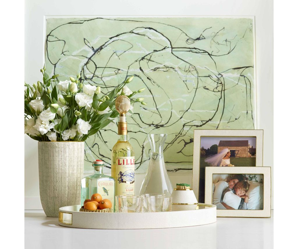 Aerin AERIN - Amelie Vase