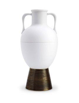 L'Objet L'Objet - Amphora Incense Holder