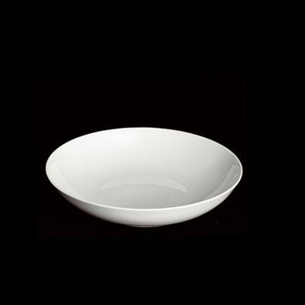 dibbern Dibbern - Classic Dish - 400ml - 19cm
