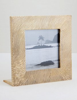 Kelly Wearstler Kelly Wearstler - Lustre Frame