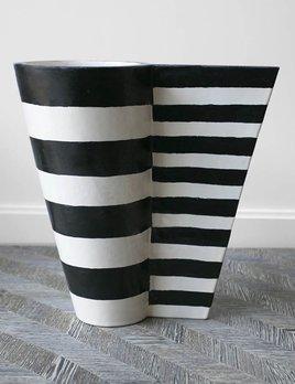 Kelly Wearstler Kelly Wearstler - Optic Vase