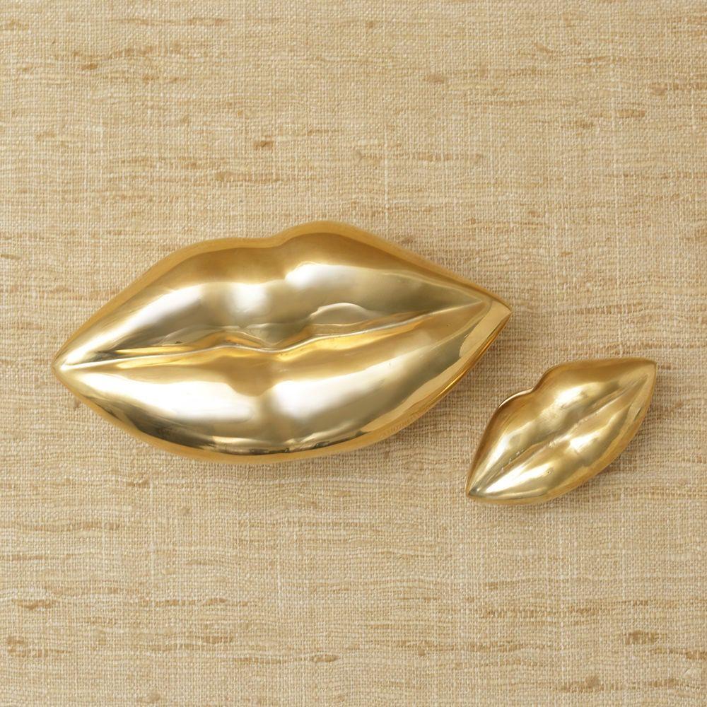 Kelly Wearstler Kelly Wearstler - Mini Kiss Box