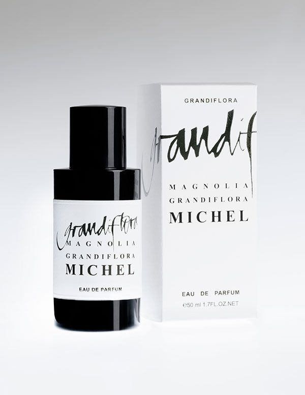 Michel by Grandiflora - EDP - 50ml