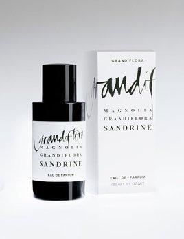 Sadrine by Grandiflora - EDP - 50ml