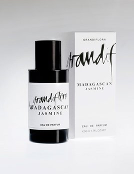 Magagascan by Grandiflora - EDP - 50ml