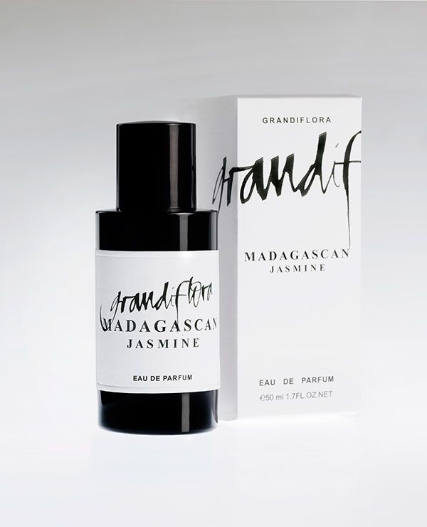 Magagascan by Grandiflora - EDP - 50ml