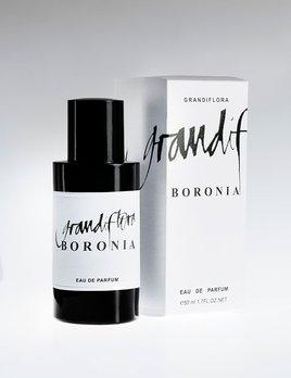 Boronia by Grandiflora - EDP - 50ml
