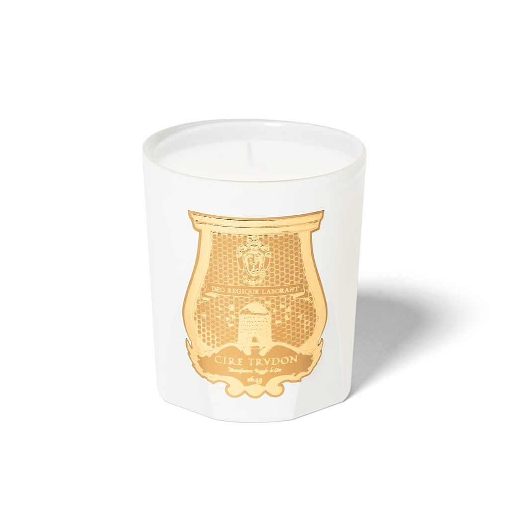 Six - Cire Trudon Candle - 270g - 55-65 hours