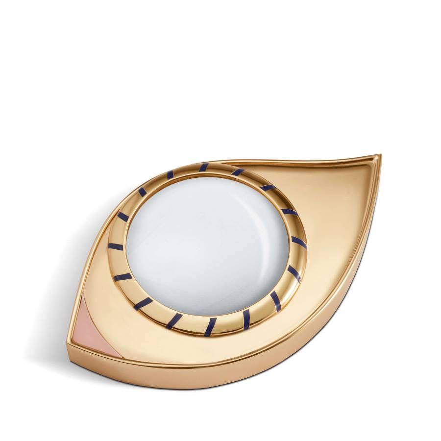 L'Objet L'Objet - Lito Magnifying Glass