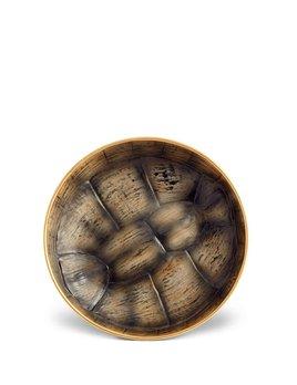 L'Objet L'Objet - Turtle Dish - Set of 4