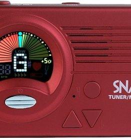Snark Snark SN-4 Tuner/Metronome