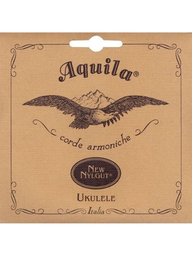 Kala Aquila Tenor Ukulele Strings