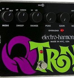 Electro Harmonix QTRON