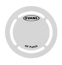 Evans Evans AF PAtch