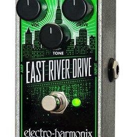Electro Harmonix EASTRIVERDRIVE