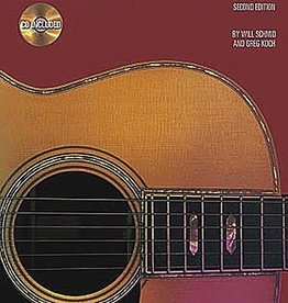 Hal Leonard HL.697313