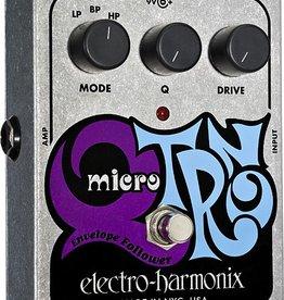 Electro Harmonix MICROQTRON