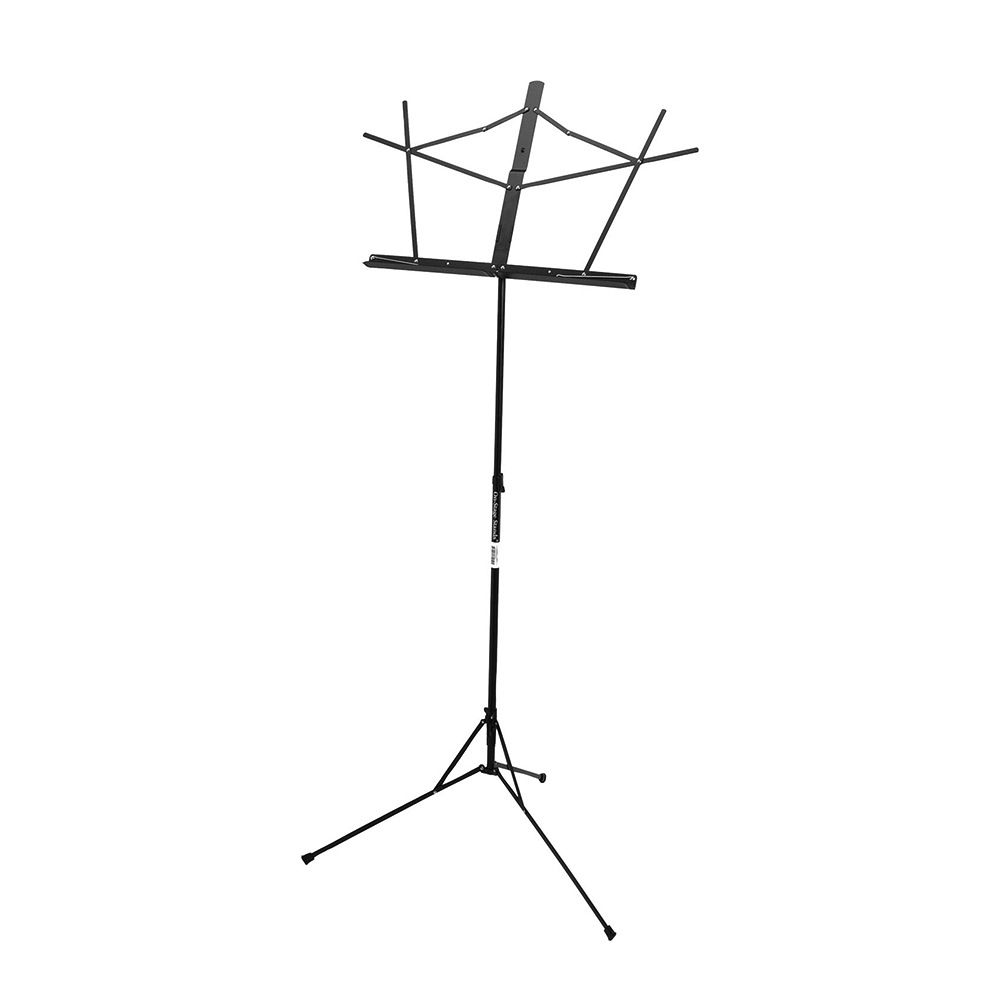 On Stage On Stage - Compact Sheet Music Stand
