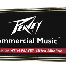 Peavey Peavey 9v Battery