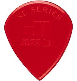 Dunlop Dunlop Jazz III XL 6pk Pick