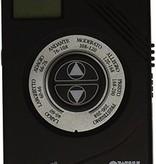 Qwik Time Metronome
