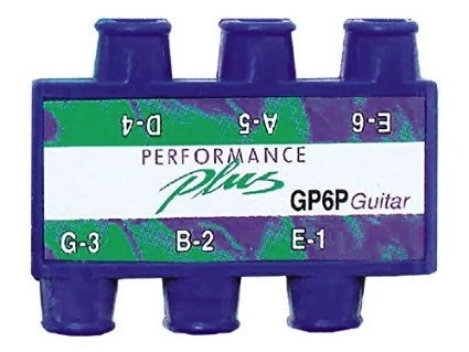 Performance Plus Performance Plus Guitar Pitch Pipe
