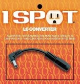 Visual Sound One Spot L6 Converter