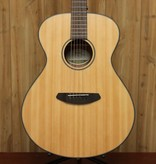 Breedlove Breedlove Discovery Concert Acoustic WIth Solid Spruce Top